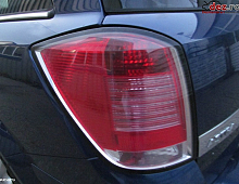 Stop / Lampa spate  Opel Astra