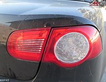 Imagine Stop / Lampa spate stanga, dreapta Volkswagen Eos 2007 Piese Auto