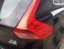 Imagine Stop / Lampa spate stanga, dreapta Volvo V40 II 2012 Piese Auto