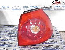 Imagine Stop / Lampa spate Volkswagen Golf 2005 cod Piese Auto