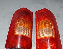 Imagine Stop / Lampa spate Volkswagen LT 2004 Piese Auto