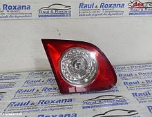 Imagine Stop / Lampa spate Volkswagen Passat 2007 Piese Auto