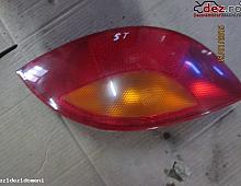Imagine Lampa spate Ford Ka 2001 Piese Auto