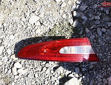 Imagine Lampa spate stanga Jaguar XF 2010 Piese Auto