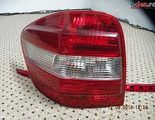 Imagine Lampa spate stanga, dreapta Mercedes ML 320 2007 Piese Auto