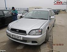 Imagine Dezmembrez Subaru Legacy Din 2000 2003 2 0 B Piese Auto
