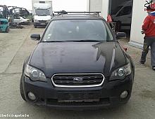 Imagine Dezmembrez Subaru Outback Din 2003 2006 2 5 B 4x4 Piese Auto