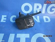 Imagine Supapa admisie / evacuare Seat Ibiza 2012 Piese Auto