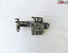 Imagine Supapa ECAS DAF XF 105.460 Euro 5 134325 Piese Camioane