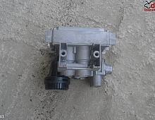 Imagine Supapa / Modulator Abs Wabco cod 4801030 Piese Camioane