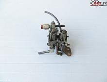 Imagine Supapa presiune circuite MAN TGX 81.5210 Piese Camioane
