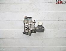 Imagine Supapa motor MAN TGA TGX 51.259902-0115 Piese Camioane