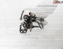Imagine Supapa presiune aer MAN TGA TGX 47501033 Piese Camioane