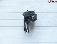 Imagine Supapa reactie trailer 81.62301-6213 M85 Piese Camioane
