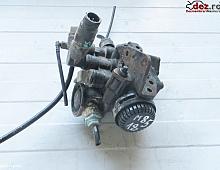 Imagine Supapa ecas MAN TGX4728800240M85/18 Piese Camioane