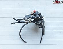 Imagine Supapa circuit aer MAN TGX4750103330 475 Piese Camioane