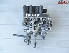 Imagine Supapa ECAS Mercedes Actros MP4 A0013271 Piese Camioane