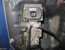 Imagine Supapa frana serviciu Mercedes Actros A0 Piese Camioane