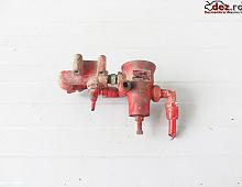 Imagine Supapa presiune aer Scania 1334846 13346 Piese Camioane