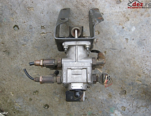 Imagine Vand supapa pedala frana Volvo F10 fabri Piese Camioane