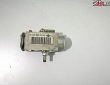 Imagine Supapa de control vacuum Mercedes A 150 2006 cod 1718300174 Piese Auto