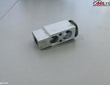 Imagine Supapa de control vacuum Suzuki Swift 2008 Piese Auto