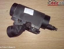 Imagine Supapa de control vacuum Volkswagen Polo 2004 Piese Auto