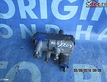 Imagine Supapa turbo / actuator BMW Seria 5 2010 Piese Auto