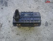 Imagine Supapa turbo / actuator Ford Transit 2.4tdci 2008 cod 6NW Piese Auto