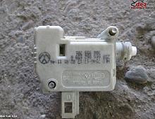 Imagine Supapa turbo / actuator Seat Ibiza 2002 Piese Auto