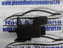 Imagine Supapa vacuum servofrana BMW 120 2008 cod 7.02318.00 Piese Auto