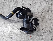 Imagine Supapa vacuum servofrana Smart ForFour 2005 cod A0051535528 Piese Auto