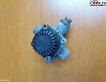 Imagine Supapa cu releu DAF CF 85.430. Piese Camioane