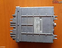 Imagine Supape limitare presiune DAF CF Piese Camioane