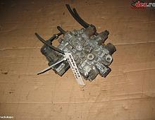 Imagine Supapa ECAS MAN 26.364 2001 Piese Camioane