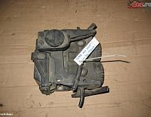 Imagine Supapa EBS spate MAN 26.310 Piese Camioane