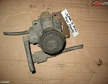 Imagine Supapa cu releu MAN 12.220. Piese Camioane
