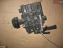 Imagine Supapa ECAS MAN 12.220 Piese Camioane