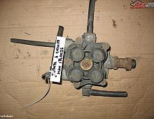 Imagine Supapa 4 circuite MAN 12.220 Piese Camioane