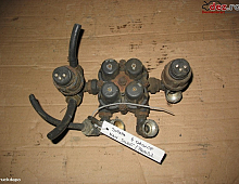 Imagine Supapa 4 circuite MAN 19.403 Piese Camioane