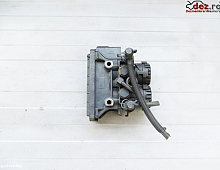 Imagine Supapa EBS modulator axa spate Mercedes Piese Camioane