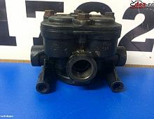 Imagine Supapa 4 circuite Renault Midlum 220 DCI Piese Camioane