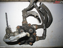 Imagine Supapa 4 circuite Volvo FH 12 Piese Camioane