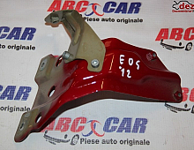 Imagine Aripa fata Volkswagen Eos 1F 2012 Piese Auto