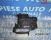 Imagine Suport Baterie Renault Espace 2003 8200208056 Piese Auto