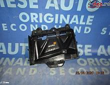Imagine Suport Baterie Seat Ibiza Cupra R 6q0915331d Piese Auto