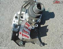 Imagine Suport cutie de viteza Citroen C5 2002 Piese Auto