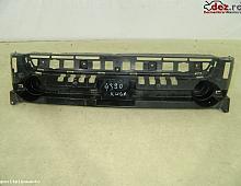 Imagine Suport grila radiator Ford Kuga, 13-17, CV44-8A164-AB Piese Auto