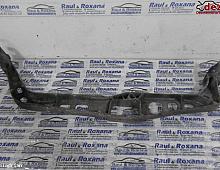 Imagine Suport motor Audi A4 2009 cod 8k0199521c Piese Auto