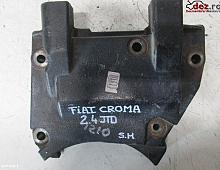 Imagine Suport motor Fiat Croma 1998 cod 55202086 Piese Auto